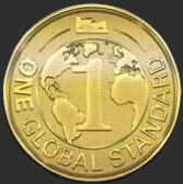 fgwilson-global-standard