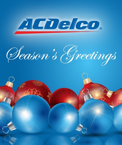 ACDelcoChristmas