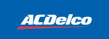 AC Delco Bahamas