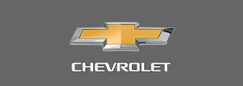 Chevrolet Bahamas