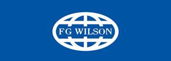FG Wilson Bahamas